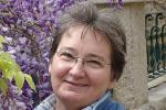 dr Maria Zając - kierownik projektu